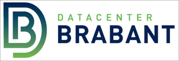 Datacenter Brabant