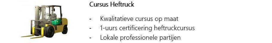 cursus-heftruck
