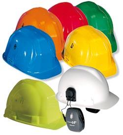 VCA Helm